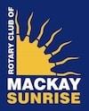 Mackay Sunrise Rotary