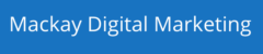 Digital Marketing Mackay
